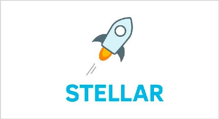 Преимущества криптовалюты Stellar