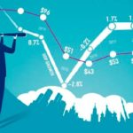 Перспективы развития экономики в 2020 году