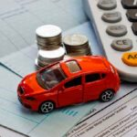 Ставка транспортного налога в 2020 году