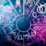 Предсказание на 2020 год для всех знаков зодиака