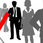 Каким будет повышение зарплаты муниципальным служащим в 2020 году?