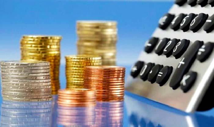 рост зарплат за счет индексации