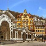 Карловы Вары - чем притягивает этот курорт туристов?