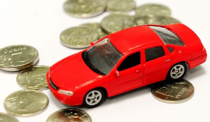 ставка транспортного налога