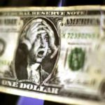 Что ожидает доллар в 2020 году в России?
