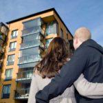 Важные нюансы при выборе квартиры: какой этаж