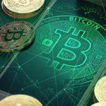 Актуальные способы заработка криптовалюты в 2019 году