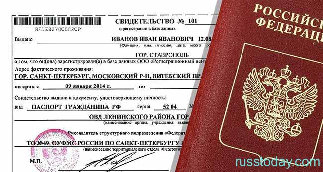 Заявление приставу об снятии ареста карты