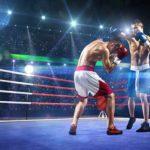 Ставки на бокс: как правильно составить прогноз на бой
