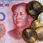 Прогноз курса юаня к рублю в России