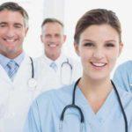 Как будет проходить аккредитация врачей с 2020 года?