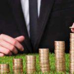 Изменения для юридических лиц по налогу на землю в 2020 году