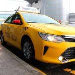 Возможности и перспективы заработка с «Яндекс.Такси»