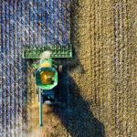 Последние новости о законе о земельном кадастре с 1 января 2020 года