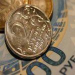 Свежие новости, когда будут ли меняться деньги в 2020 году в России