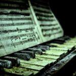 Какие юбилеи композиторов в 2020 году?
