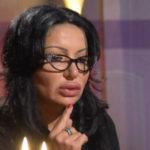 Зулия Раджабова о 2020 годе