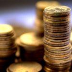 Последние новости о пенсионной реформе в МВД в 2020 году