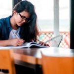 Темы педсоветов на 2019-2020 учебный год в школе
