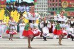 Праздники в Беларуси в 2020 году