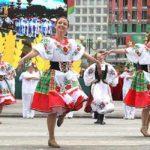 Праздничные дни в январе 2020 в Беларуси