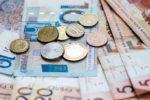 Беларусские деньги