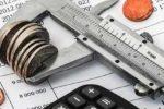 Подоходный налог в Беларуси в 2020 году