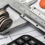 Подоходный налог в Беларуси 2020 года