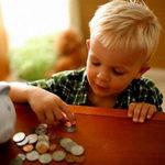 Детские пособия в Беларуси в 2020 году