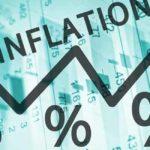 Уровень инфляции в Республике Беларусь на 2020 год