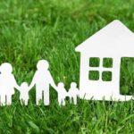 Последние новости о семейном капитале в Беларуси 2020 года