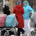 Декретные в Беларуси на 2020 год