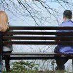 Сколько стоит развод в Беларуси на 2020 год?