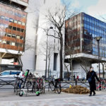 Последние новости о Коронавирусе во Франции на 14 марта 2020
