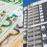 Кредит на покупку жилья в РБ 2020 года