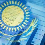 Депозиты банков Казахстана на 2020 год