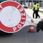 Последние новости о Коронавирусе в Германии на 16 марта 2020
