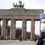 Последние новости о Коронавирусе в Германии на 22 марта 2020