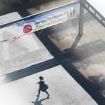 Последние новости о Коронавирусе в Германии на 26 марта 2020