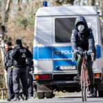 Последние новости о Коронавирусе в Германии на 24 марта 2020