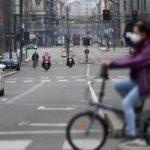 Последние новости о Коронавирусе в Италии на 21 марта 2020