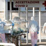 Последние новости о Коронавирусе в Италии на 17 марта 2020