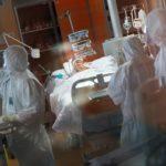 Последние новости о Коронавирусе в Италии на 25 марта 2020