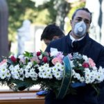 Последние новости о Коронавирусе в Италии на 19 марта 2020