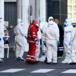 Последние новости о Коронавирусе в Италии на 22 марта 2020