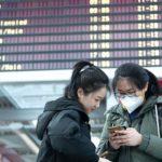 Последние новости о Коронавирусе в Китае на 21 марта 2020