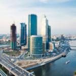 Как купить квартиру недорого в Москве