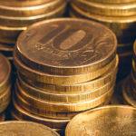 Правила продажи золотых монет