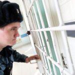 Последние новости о Коронавирусе в России на 26 марта 2020