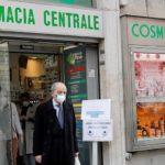 Последние новости о Коронавирусе в Италии на 14 марта 2020
